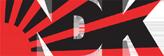 NDK - Nan Desu Kan - Anime, Cosplay, Gaming